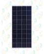 170 W 12V Polikristal Güneş Paneli