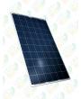 280 W 24V Polikristal Güneş Paneli