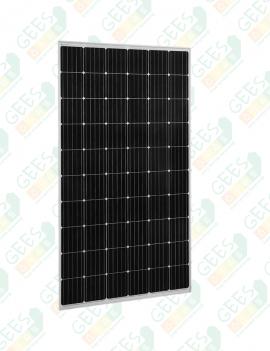 290 Watt PERC Monokristal Güneş Paneli