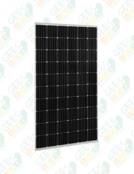 300 Watt PERC Monokristal Güneş Paneli