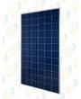 320 W 24V Polikristal Güneş Paneli