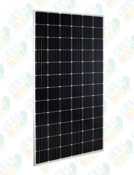 335 Watt PERC Monokristal Güneş Paneli