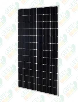 375 Watt PERC Monokristal Güneş Paneli