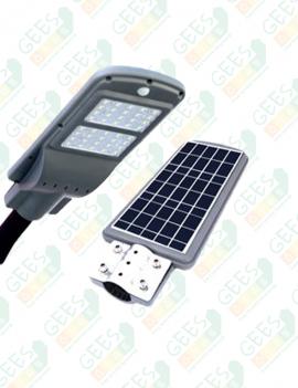 40 Watt Solar Lamba