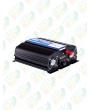 MS 1500-12V-24V Modifiye Sinüs İnverter 12V-24V-1500W